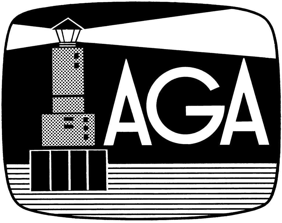 AGA-iterna